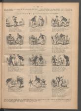 Ischler Wochenblatt 1886bl01 Seite: 112