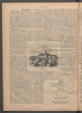 Ischler Wochenblatt 1886bl01 Seite: 113