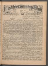 Ischler Wochenblatt 1886bl01 Seite: 114