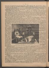 Ischler Wochenblatt 1886bl01 Seite: 115