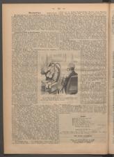 Ischler Wochenblatt 1886bl01 Seite: 117
