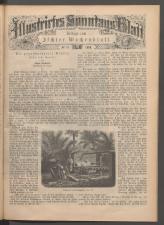 Ischler Wochenblatt 1886bl01 Seite: 118