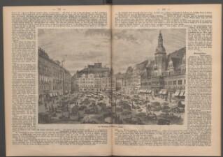 Ischler Wochenblatt 1886bl01 Seite: 119