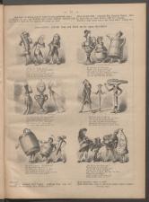 Ischler Wochenblatt 1886bl01 Seite: 11
