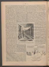 Ischler Wochenblatt 1886bl01 Seite: 120