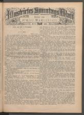 Ischler Wochenblatt 1886bl01 Seite: 121