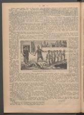 Ischler Wochenblatt 1886bl01 Seite: 122