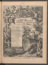 Ischler Wochenblatt 1886bl01 Seite: 123