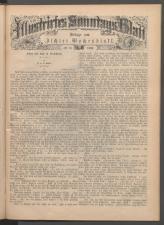 Ischler Wochenblatt 1886bl01 Seite: 125