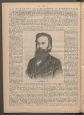 Ischler Wochenblatt 1886bl01 Seite: 126
