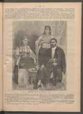 Ischler Wochenblatt 1886bl01 Seite: 127