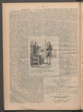 Ischler Wochenblatt 1886bl01 Seite: 128