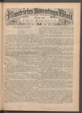 Ischler Wochenblatt 1886bl01 Seite: 129