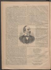 Ischler Wochenblatt 1886bl01 Seite: 12