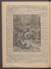 Ischler Wochenblatt 1886bl01 Seite: 130