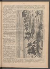 Ischler Wochenblatt 1886bl01 Seite: 131