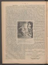 Ischler Wochenblatt 1886bl01 Seite: 132