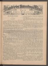 Ischler Wochenblatt 1886bl01 Seite: 133
