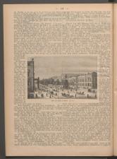 Ischler Wochenblatt 1886bl01 Seite: 134