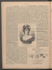 Ischler Wochenblatt 1886bl01 Seite: 136