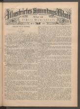 Ischler Wochenblatt 1886bl01 Seite: 137