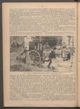 Ischler Wochenblatt 1886bl01 Seite: 138