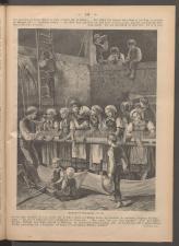 Ischler Wochenblatt 1886bl01 Seite: 139