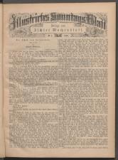 Ischler Wochenblatt 1886bl01 Seite: 13