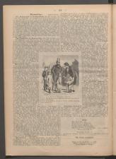 Ischler Wochenblatt 1886bl01 Seite: 140