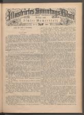 Ischler Wochenblatt 1886bl01 Seite: 141