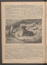 Ischler Wochenblatt 1886bl01 Seite: 142