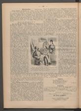 Ischler Wochenblatt 1886bl01 Seite: 144