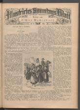 Ischler Wochenblatt 1886bl01 Seite: 145
