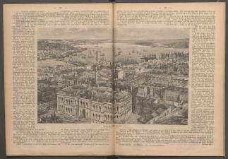 Ischler Wochenblatt 1886bl01 Seite: 146
