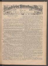 Ischler Wochenblatt 1886bl01 Seite: 148