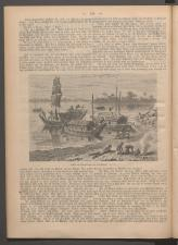Ischler Wochenblatt 1886bl01 Seite: 149