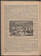 Ischler Wochenblatt 1886bl01 Seite: 14