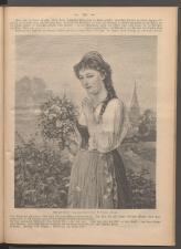 Ischler Wochenblatt 1886bl01 Seite: 150
