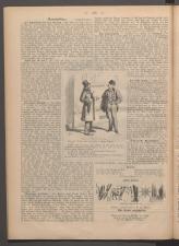 Ischler Wochenblatt 1886bl01 Seite: 151