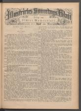 Ischler Wochenblatt 1886bl01 Seite: 152