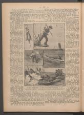 Ischler Wochenblatt 1886bl01 Seite: 153