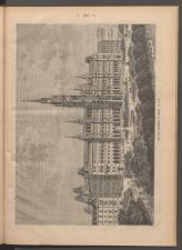 Ischler Wochenblatt 1886bl01 Seite: 154