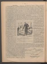 Ischler Wochenblatt 1886bl01 Seite: 155