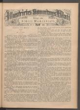Ischler Wochenblatt 1886bl01 Seite: 156