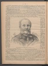 Ischler Wochenblatt 1886bl01 Seite: 157