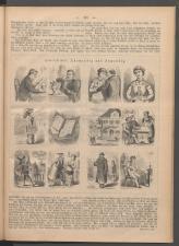 Ischler Wochenblatt 1886bl01 Seite: 158