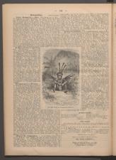 Ischler Wochenblatt 1886bl01 Seite: 159