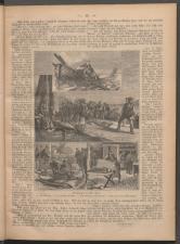 Ischler Wochenblatt 1886bl01 Seite: 15