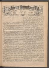 Ischler Wochenblatt 1886bl01 Seite: 160