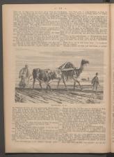 Ischler Wochenblatt 1886bl01 Seite: 161